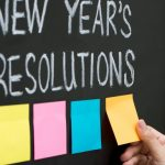 Why we need to be flexible with our New Year's Resolutions