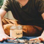How to nurture financially savvy kids